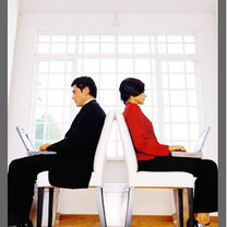 Znalezione obrazy dla zapytania komunikacja małżeńska obrazek