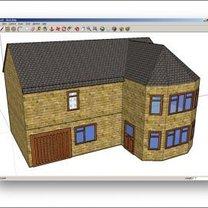 projektowanie domów