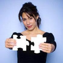 Erotyczne puzzle