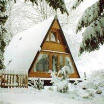 Wynajęcie domku