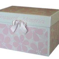 Pudełko ze zdjęciami