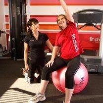 Ćwiczenia na siłowni w ciąży