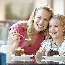 pomysły na prezent z okazji Dnia Matki - krok 3