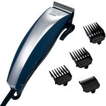 Maszynka do włosów i nakładki