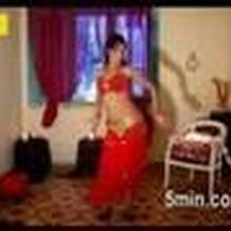 taniec brzucha