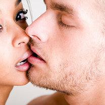 Pierwszy pocałunek i randki