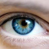 Utrzymuj kontakt wzrokowy