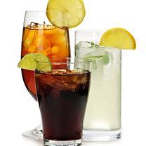 dobieranie napojów do potraw - krok 2