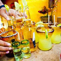 napoje i drinki
