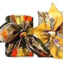 Pakowanie prezentów 5
