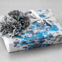 Pakowanie prezentów 6