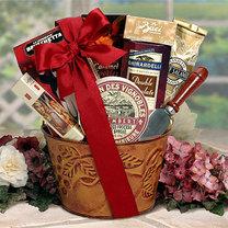 Pakowanie prezentów 7