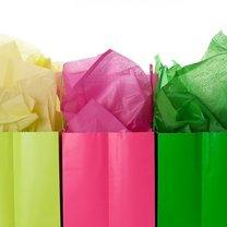 Pakowanie prezentów 3