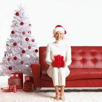planowanie świąt