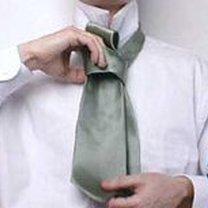 Wiązanie Krawata 5