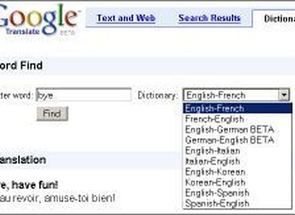 Słownik online