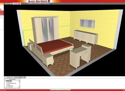 BRW 3D Creator