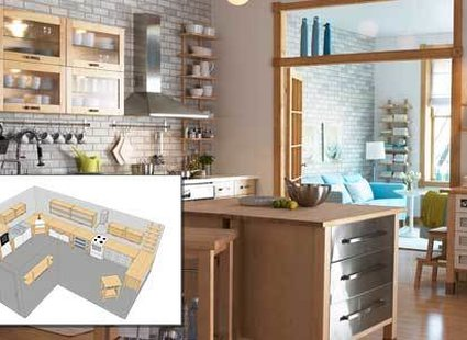 Ikea Home Planner FY08 - 1.9.7.