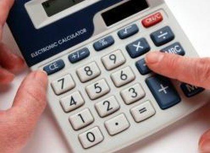 Kalkulator