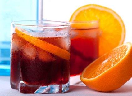dobieranie napojów do potraw - krok 3