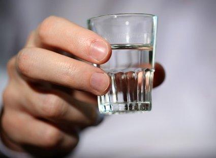 dobieranie napojów do potraw - krok 4