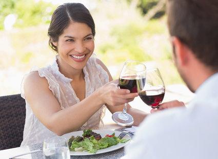dobieranie napojów do potraw - krok 5