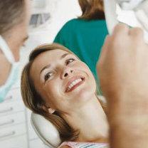 wybór dentysty, stomatologa
