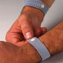 bransoletki przeciw chorobie lokomocyjnej