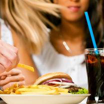 sposoby na tłuszcz na brzuchu - krok 2