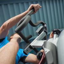 sposoby na tłuszcz na brzuchu - krok 5