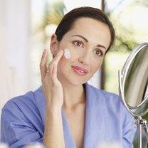 kosmetyki a wiek