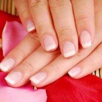 Co paznokcie mówią o Twoim zdrowiu?
