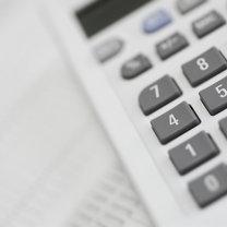 odliczanie internetu od podatku - krok 4