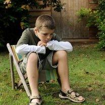 Jak pomóc dziecku przeżyć śmierć zwierzęcia?