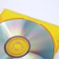 Jak czyścić płyty CD?
