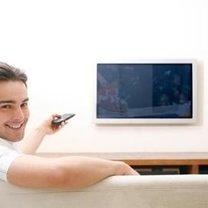 Jak wybrać telewizor LCD?