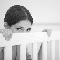 Jak ułatwić oddanie moczu po porodzie?
