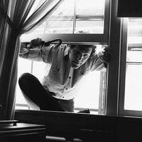 Jak zabezpieczyć dom przed złodziejem?