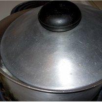 gotowanie ryżu 5