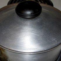 gotowanie ryżu 7