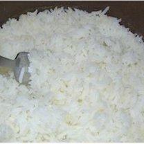 gotowanie ryżu 8