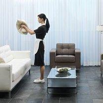 Jak czyścić kanapę i fotele?