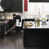 Jak wyposażyć kuchnię?