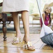 Jak zorganizować sprzątanie domu?