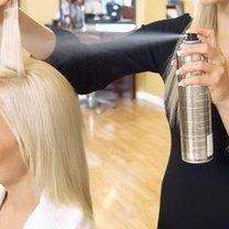 Jak wybrać dobry salon fryzjerski?