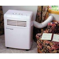 czyszczenie klimatyzacji