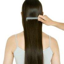 Jak wybrać odpowiednią długość włosów dla siebie?