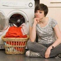 konserwacja pralek