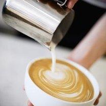 Jak zrobić cafe latte?