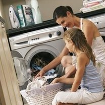 Jak wybrać środek do prania?